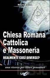 Frasi Di Natale Massoniche.Chiesa Cattolica Massoneria E Rosacroce La Figura Di Cristo E La