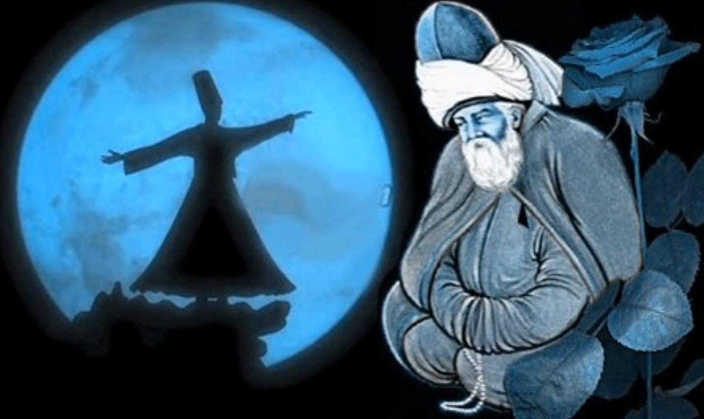 L Islam La Religione Dell Amore Un Introduzione Petali