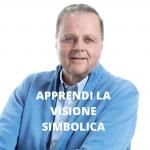 Maurizio Fani